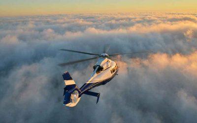 June Compliance Update – Great Job Helicopter Pilots